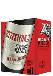 beefsteak-malbec-bag-box