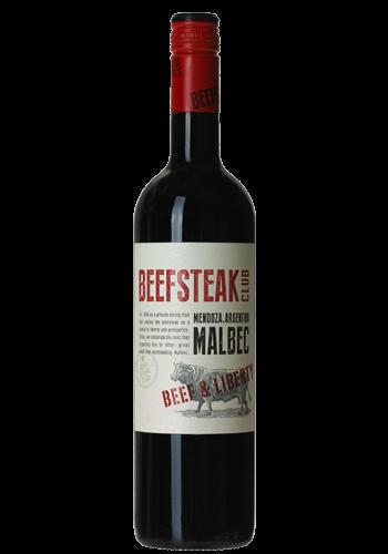 beefsteak-malbec-beef-liberty