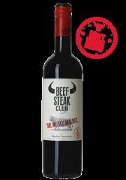beefsteak-malbec-meaty-edition